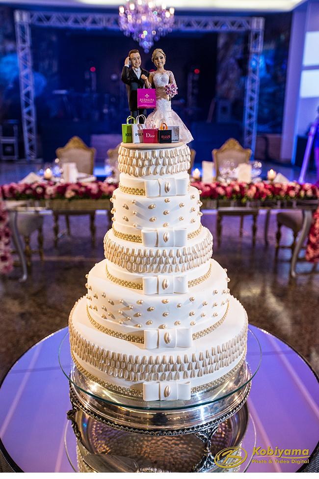bolo_casamento_confeitaria_gema_01