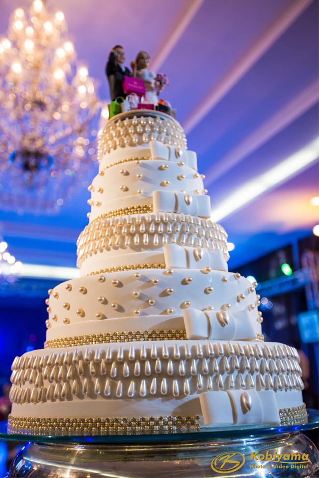 bolo_casamento_confeitaria_gema_02