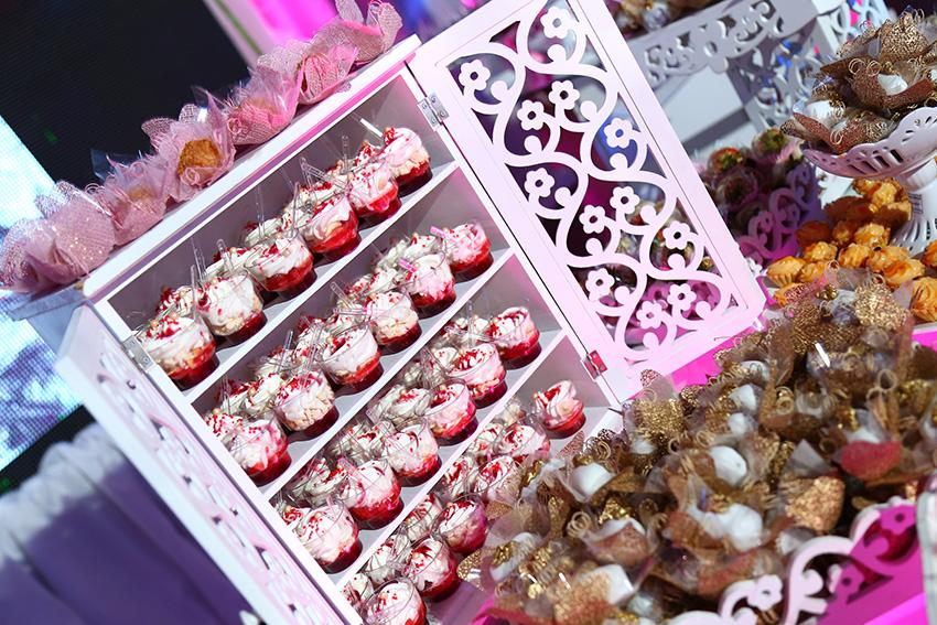 festa_15anos_cofeitaria_gema_09