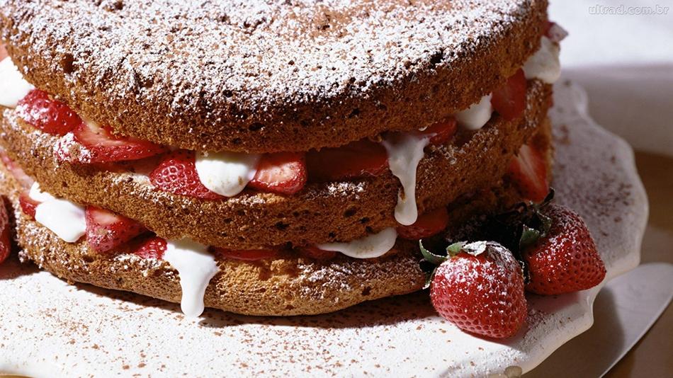 foto-destaque_naked_cake