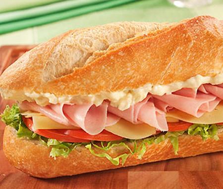 sanduiche-de-metro