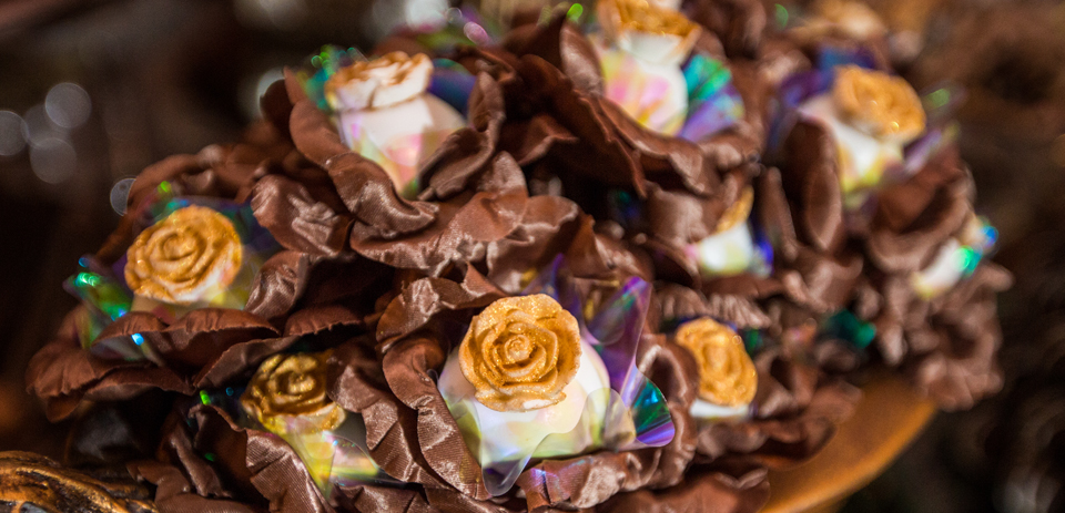 slide_gema_confeitaria_doces