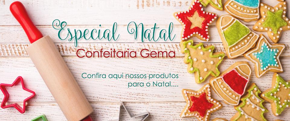 banner_natal_confeitaria_gema